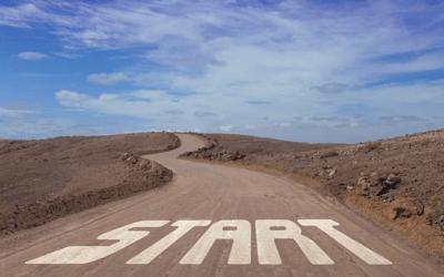 Hoe jouw goede voornemens een kans van slagen hebben